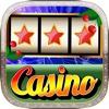 ```````````````` 2015 ```````````````` AAA Amazing Las Vegas Free Slots - Jackpot,  Blackjack & Roulette!