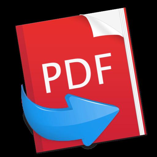 PDF-Converter-Pro