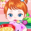 Care Twins Baby - Play,Feed,Bath,Sleep