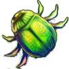 BugsCrush