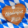 O'zapft is! - Oktoberfest Labyrinth 2015