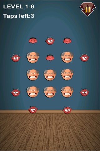 A Horrible Boss FREE - Bosses Blitz Puzzle Shooting Game screenshot 3