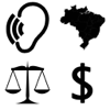 Leno Política - O App que lê notícias para você