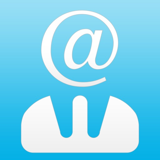 Reply Butler - Text Snippets for Customer Support iOS App