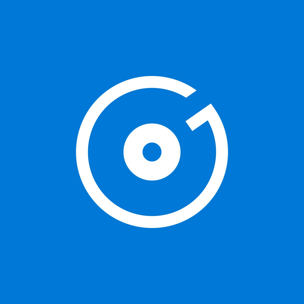 Groove Music for Android and iOS gets minor updates - Microsoft News
