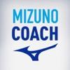 Mizuno Coach