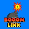 Booom Link