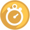 Focus Time - Activity & Task Tracker manage your time