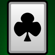 Card Shark Solitaire icon