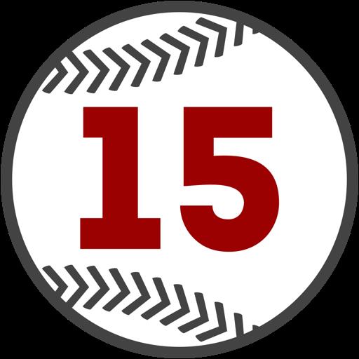 OOTP Baseball 15