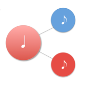 Music Theory: ScaleNet icon