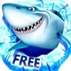 Amazing Ocean Animals- Educational Learning Apps for Kids Free