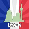 Lyon: Guide de voyage