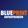 Blueprint Entrepreneur Magazine - Actionable content for entrepreneurs on marketing, sales, lean startup, pricing, blogging, community building and more. Your action packed guide to business success principles all in one inspiring mag.