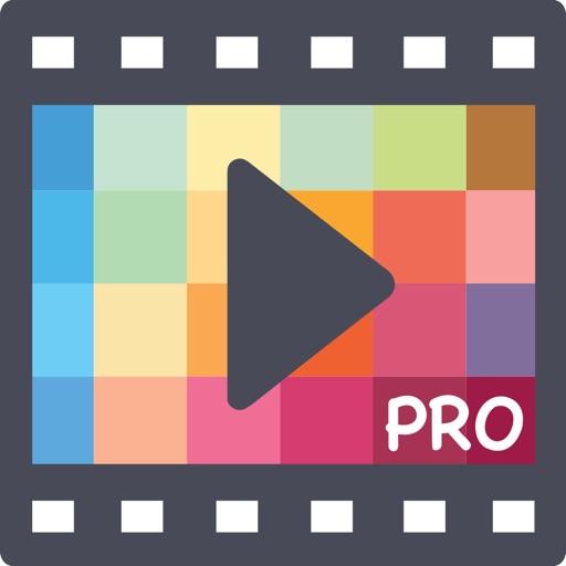 Dubsmerge PRO - Merge your Dubsmash videos (no limits) iOS App