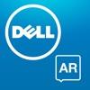 Dell Future Reality
