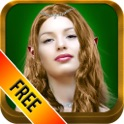 Elf Me - Make Elf Pictures, Memes and Photo Collages icon
