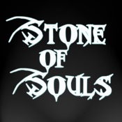 AVG Game – Stone of Souls [iOS]