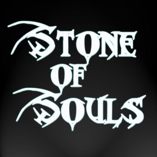 Stone of Souls
