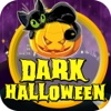Hidden Objects:Halloween Dark Night