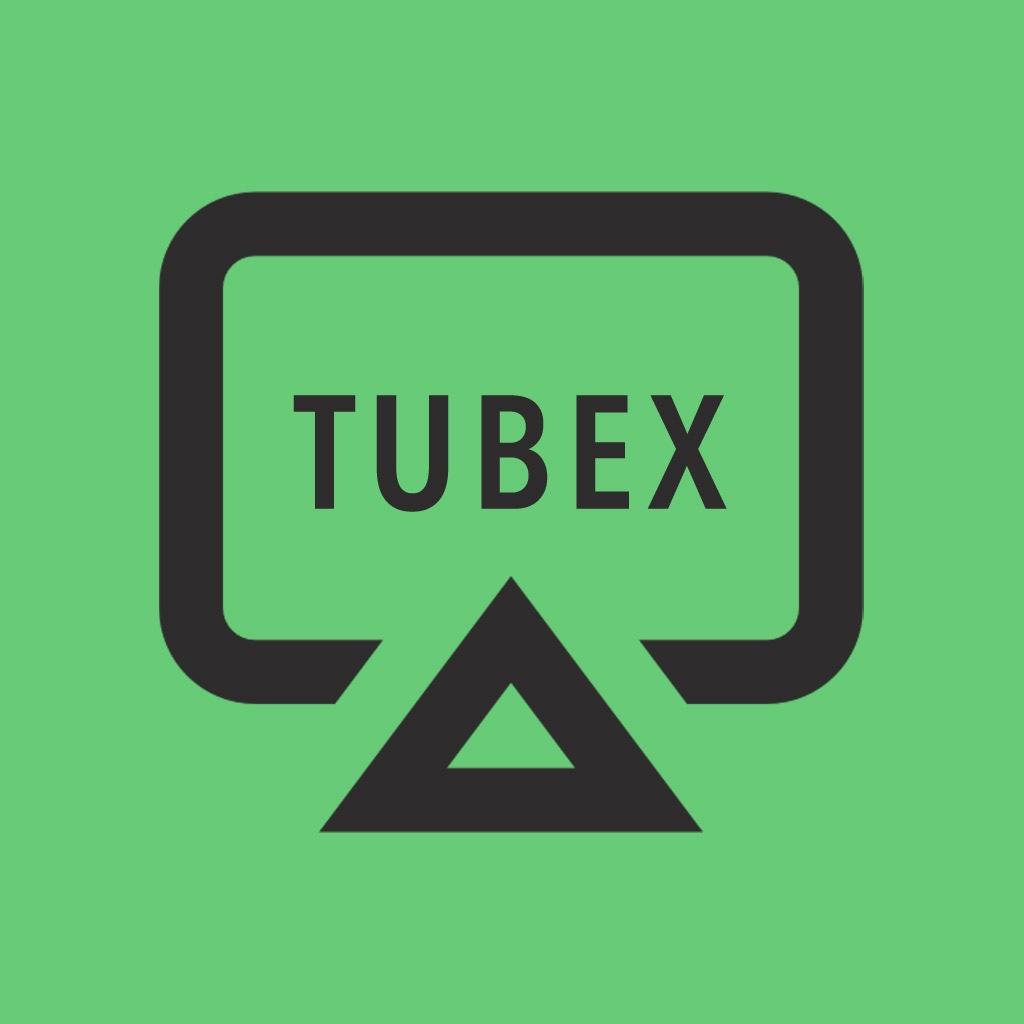21+ Tubex App JPG