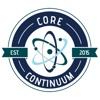 Core Continuum