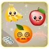 Twinkle Fruit Touch HD fruit touch
