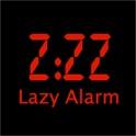 LazyAlarm icon