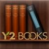 Y2Books