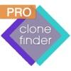 Clone Finder Pro