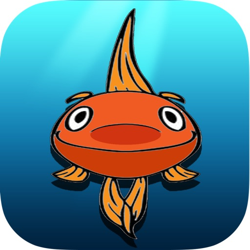 Wag - The Neon Fish iOS App