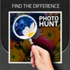 A Funny Photo Hunt - Find the difference! Free