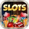 A Fantasy Casino Gambler Slots Game - FREE Classic Slots