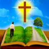 Citas Biblicas: Frases de la Biblia