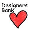 DesignersBank
