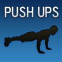 Push Ups - Fitness icon