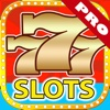 Big Win Slots - Amazing Pro Best New Slots Game - Win Jackpot & Bonus Game