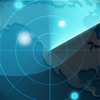 IP Address Scan