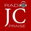 Radio JC Praise