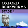 Gulliver's Travels: Oxford Bookworms Stage 4 Reader (for iPad)