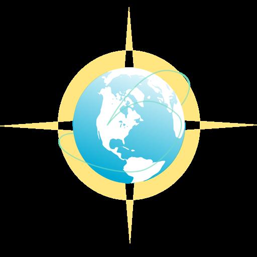 Sitemap Migrator
