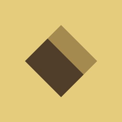 RATIO - Golden ratio & Silver ratio Calculator