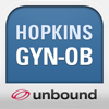 Gynecology and Obstetrics - Johns Hopkins Manual