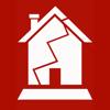 iRichter - Allerta Terremoto Wiki
