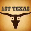 1st Texas Poker Farkle Stars - win virtual gambling chips