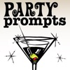 Party Prompts