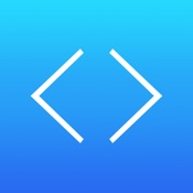 HyperTextViewer