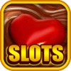 Slots Crazy Chocolate Favorites & Casino Sweet Vegas Stuff Games Pro