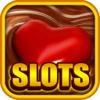 Slots verrückt Schokolade Favoriten & Casino Süße Vegas Stuff Spiele Pro