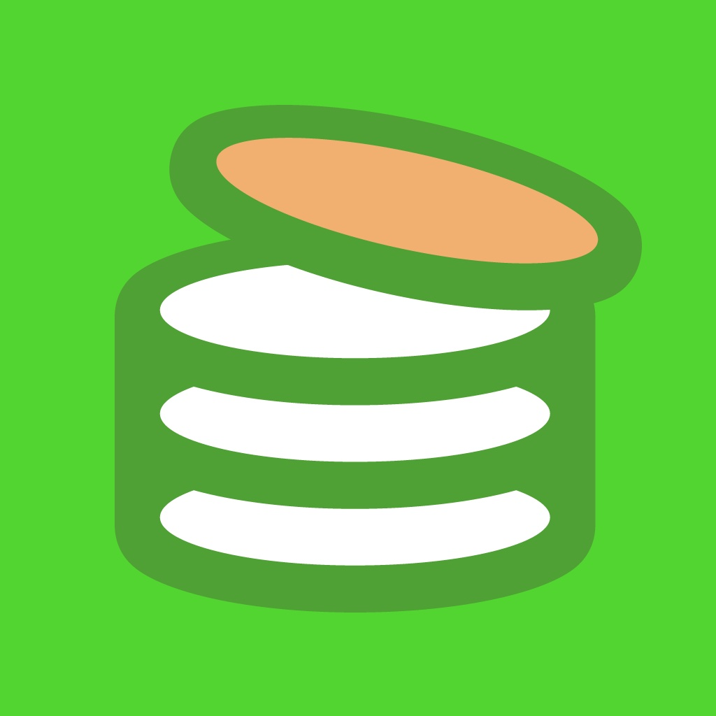 家計簿Zaimレシート読取・銀行カード対応が無料の人気簡単アプリ